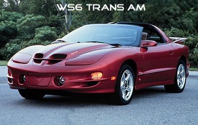19982002 LS1 Firebird and Trans Ams  Tech Advisor Page